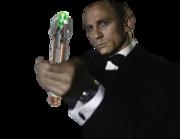 Doctor O' 7