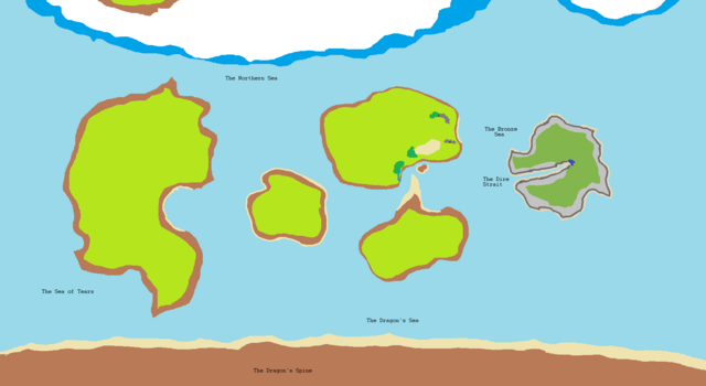 File:World Map 1.png