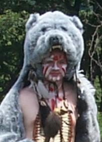 File:Bear shaman.jpg