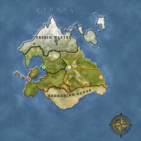 File:The Continent Map of Etrana.jpg