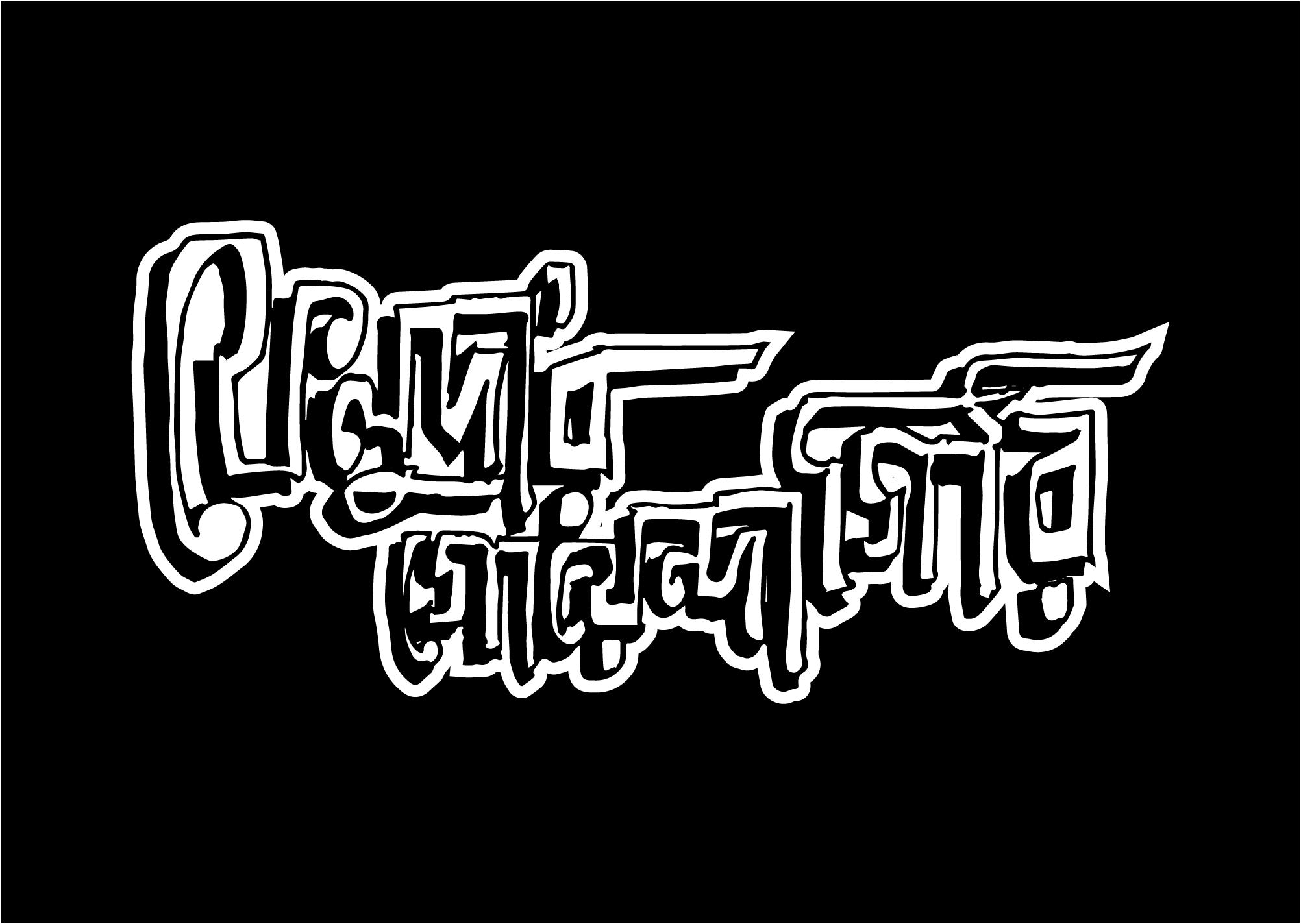 FeludaCalligraphy 01