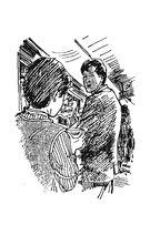 FeludaSamagra1 Page 073