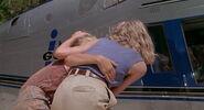 Jurassic-park-movie-screencaps.com-14069