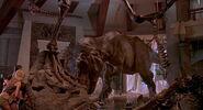 Jurassic-park-movie-screencaps.com-13969