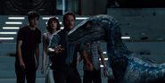 Jurassic-world-movie-screencaps.com-12511