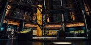Jurassic-world-movie-screencaps.com-12328