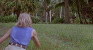 Jurassic-park-movie-screencaps.com-12761