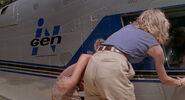 Jurassic-park-movie-screencaps.com-14071