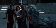 Jurassic-world-movie-screencaps.com-12500