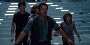 Jurassic-world-movie-screencaps.com-12543