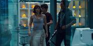 Jurassic-world-movie-screencaps.com-12053