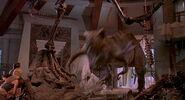 Jurassic-park-movie-screencaps.com-13967