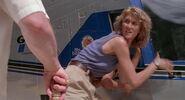 Jurassic-park-movie-screencaps.com-14073