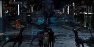 Jurassic-world-movie-screencaps.com-12480