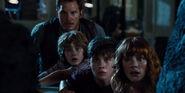 Jurassic-world-movie-screencaps.com-13102