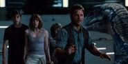 Jurassic-world-movie-screencaps.com-12465