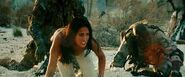 Transformers-revenge-movie-screencaps.com-15726