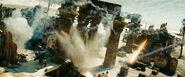 Transformers-revenge-movie-screencaps.com-15130