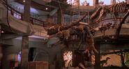 Jurassic-park-movie-screencaps.com-13851