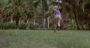 Jurassic-park-movie-screencaps.com-12767