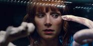 Jurassic-world-movie-screencaps.com-12126
