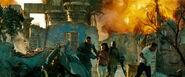 Transformers-revenge-movie-screencaps.com-15683