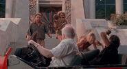 Jurassic-park-movie-screencaps.com-14005