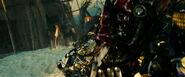 Transformers-revenge-movie-screencaps.com-16225