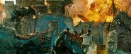 Transformers-revenge-movie-screencaps.com-15680