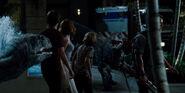 Jurassic-world-movie-screencaps.com-12376