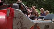 Jurassic-park-movie-screencaps.com-14064