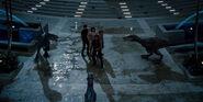 Jurassic-world-movie-screencaps.com-12393