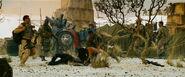 Transformers-revenge-movie-screencaps.com-15879