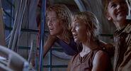 Jurassic-park-movie-screencaps.com-13598