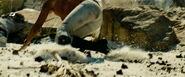 Transformers-revenge-movie-screencaps.com-15771
