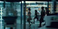 Jurassic-world-movie-screencaps.com-12049