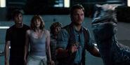 Jurassic-world-movie-screencaps.com-12466