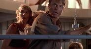 Jurassic-park-movie-screencaps.com-13803