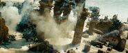 Transformers-revenge-movie-screencaps.com-15131