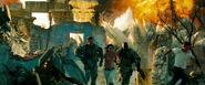 Transformers-revenge-movie-screencaps.com-15684