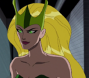 Amora the Enchantress (AEMH)
