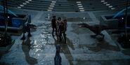 Jurassic-world-movie-screencaps.com-12394