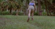 Jurassic-park-movie-screencaps.com-12765