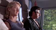 Jurassic-park-movie-screencaps.com-14148