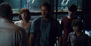 Jurassic-world-movie-screencaps.com-12228