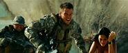 Transformers-revenge-movie-screencaps.com-15643