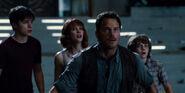 Jurassic-world-movie-screencaps.com-12528