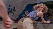 Jurassic-park-movie-screencaps.com-14072
