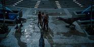 Jurassic-world-movie-screencaps.com-12395
