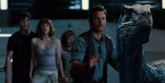 Jurassic-world-movie-screencaps.com-12467
